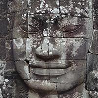 Ankhorbuddha