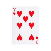 seven-of-hearts